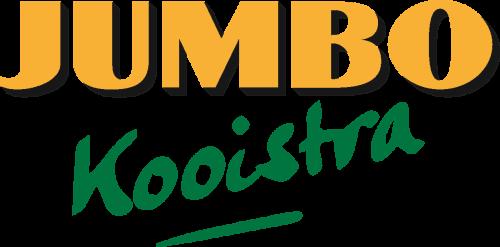Jumbo Kooistra Wommels