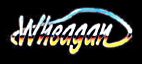 Wheagan