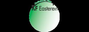 KF Easterein viert haar 110 jarig bestaan