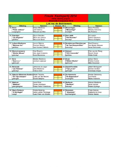 List Freule 1-page-002