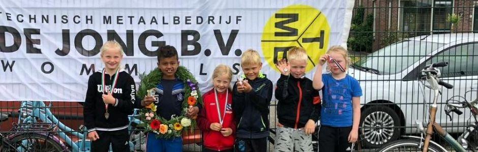 winnaars-tmb-de-jong-2018-3