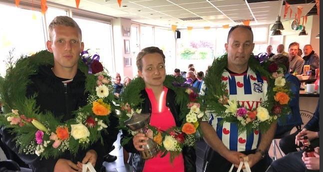 winnars-franke-osinga-2018-1