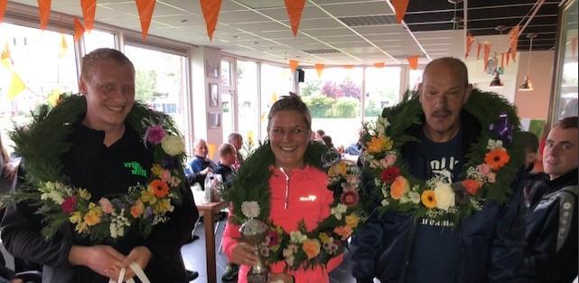 winnars-franke-osinga-2018-2