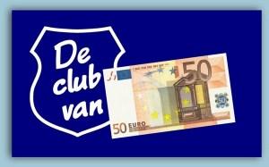club-van-50