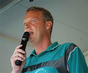 Tjeerd Dijkstra