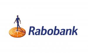 Sponsoring fia de Rabobank