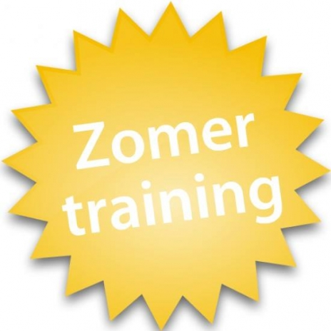 27177_zomertraining