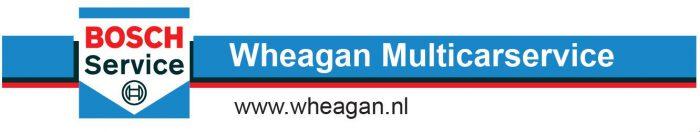 Wheaganlogo2015
